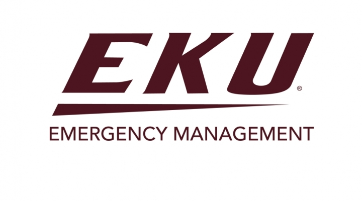 EKU Emergency Management